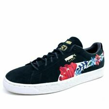 PUMA Floral Shoes for Women for sale   eBay