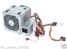 240W HP DC5700 DC5750 SFF Power Supply Unit PSU 404472-001 404796-001 436956-001