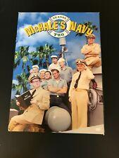 DVD McHale's Navy Season Two