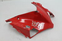 90-93 HONDA INTERCEPTOR 750 VFR750 RIGHT FRONT UPPER NOSE FAIRING COWL SHROUD
