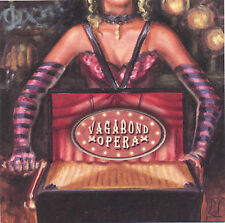 Vagabond Opera by Vagabond Opera (CD, Aug-2006, New) #3