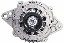 Lichtmaschine / Generator  Daihatsu·Feroza Hard Top·F300 (Bj. 1988-1999)