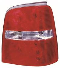VW Touran 2003-2006 Rear Tail Light Lamp O/S Drivers Right