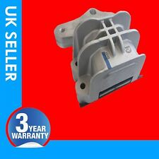 Gearbox Engine Mount FOR Ford Transit Custom 2.2 L Diesel EngineBK217M124BA