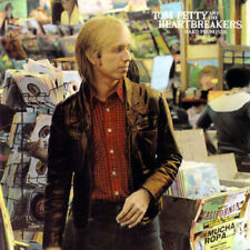 Tom Petty & Heartbreakers - Hard Promises [New Vinyl LP] 180 Gram