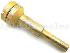 """1/4"""" Arbor Mandrel Adapter Drill Adaptor for Cut Off Wheels Disc 1/4"""" Shank"""