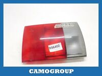 Tail Light Left Stop Left Reaer Lamp Melchioni For AUDI 80 91 94