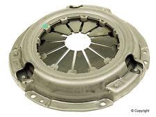 Clutch Pressure Plate-Exedy WD EXPRESS fits 88-89 Honda Civic 1.5L-L4