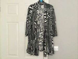 womans cardigan XL From Doris Streich