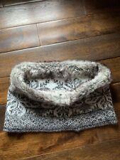 topman scarf