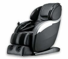 Sessel Massagesessel Fernsehsessel Relaxsessel Heizung Shiatsu Neu