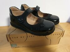 Garvalin KaufenEbay Mädchen Günstig Schuhe Für In Yb7vgyf6