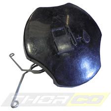 NEW FUEL CAP SCREW LID GAS FITS STIHL 070, 090 CHAINSAW CHAIN SAW 1107 350 0500