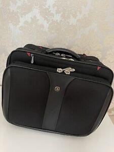 Wenger Wheeled Suitcase 17 Inch