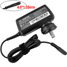 19V 1.75A 33W AC Power Adapter Charger Cord For Asus R515MA R515M R515MA-RH01