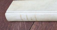 1932 Charme de la Hollande Gauchez illustré Cassiers reliure géographie histoire