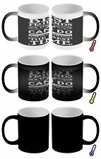Zauber Magic Tasse Sprüche Best Friends