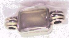 NOS Antique Star Watch Case Co 10k Yellow Gold GF Womens Wrist Watch Case #Star1
