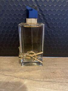 libre perfume 90ml EDP