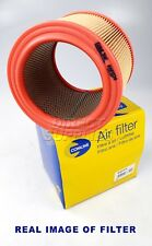 COMLINE AIR FILTER FOR CITROEN PEUGEOT 205 306 PARTNER ORIGIN 1.8 1.9 EAF024