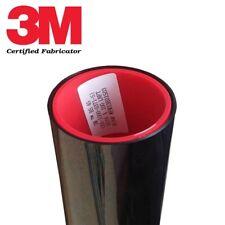 1M Pellicola omologata ABG oscuramento Vetri Auto serie Black Shade 3M™ BS 45%