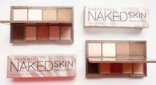 Urban Decay Naked Skin Shapeshifter Palette NIB 100% Authentic Your Choose Shade