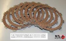 DISCHI FRIZIONE CONDUTTORI - SUGHERO BETA Rev-3 270 2003-2007 SURFLEX FSRS1762/B