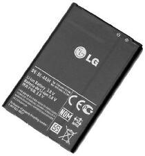 Originaler Akku LG BL-44JH LG P700 Optimus L7 Handyakku Batterie Smartphoneakku