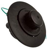 STIHL 11-2 Autocut Head Fits FE55, FS36,FS40 (Up To 2000), FS72, FS75, KM55