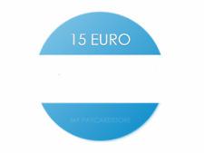PAYSAFE CARD 15€ RICHTLINIEN & ?FFNUNGSZEITEN BEACHTEN VERSAND IM MINUTENTAKT