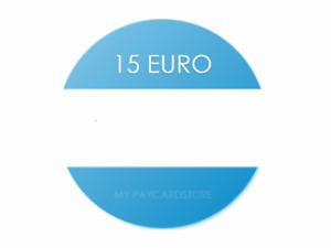 PAYSAFE CARD 15€ - 24 STD SERVICE IN 5 MIN FÜR STAMMKUNDEN NACH FREISCHALTUNG