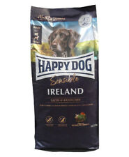 12,5kg Happy Dog  IRLAND  Hundefutter *** TOP PREIS ***