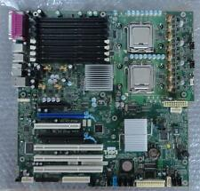 Dell RW199/0RW199 Precision T7400 Workstation double Xeon socket 771 carte mère