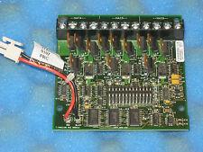 Simplex 4100-5115 Expansion NAC Module (XPS)–3 NACs