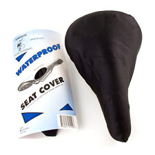 Aardvark Lycra Bicycle Seat Cover Road Touring Mountain Bike Hybrid Seat Covers