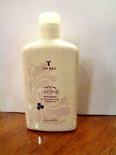 THYMES TEMPLE TREE JASMIN body lotion 9.25 oz new