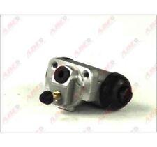 ABE Wheel Brake Cylinder C51071ABE