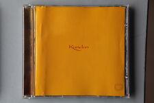 Philip Glass – Kundun (Music From The Original Soundtrack) (REF TS)