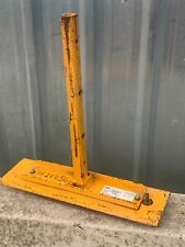 Probst SPS HP 40-38/9 VPH Vacuum Lifter Lifting Head for use with VPH 150 Device