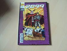 comics  2099  n° 23