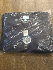 Columbia Sportswear 4X Tall Huntsville Peak Novelty Jacket Omni Tech Waterproof