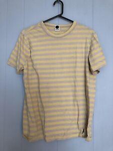 Bassike Tshirt