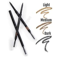 Younique Moodstruck Precision Brow Liner  - Pick Your Color! Fast Shipping