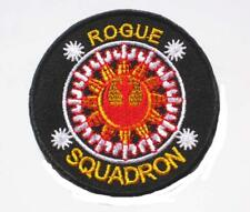 Star Wars Rebel Rogue Squadron Patch Badge Embroidery