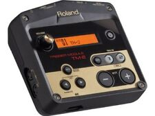 Roland trigger module TM-2 from japan Free Shipping