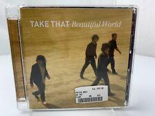 Beautiful World by Take That (CD, Nov-2006, Polydor)