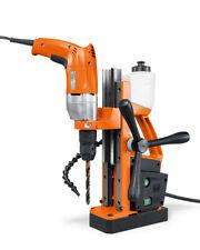 Fein Magnet-Bohrständer MBS 16 X 100 W    90318223000