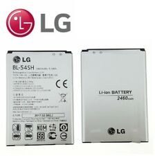 Batterie LG BL-54SH Pile Batteri Baterija Akkumulátor LG G2 / G3 Beat / G3 mini