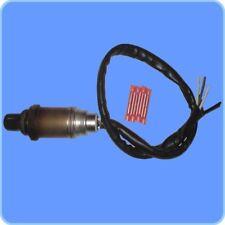 Bosch Universal Oxygen Sensor ( 4 Wires ) Fits Mustang, Cherokee, Neon, Eclipse