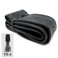 Tubo Interior Vee Rubber 2.75-19 E 3.00-19 (Válvula Tr4)